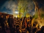 Lievelings openingsfeest 2013