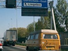 0001_2014_04_19_Lievelinge_foto_Ernst_van_Deursen_SMALL