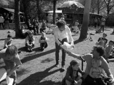 0103_2014_04_19_Lievelinge_foto_Ernst_van_Deursen_SMALL