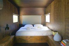 Caravan-links_6928