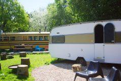 Caravan-links_6975