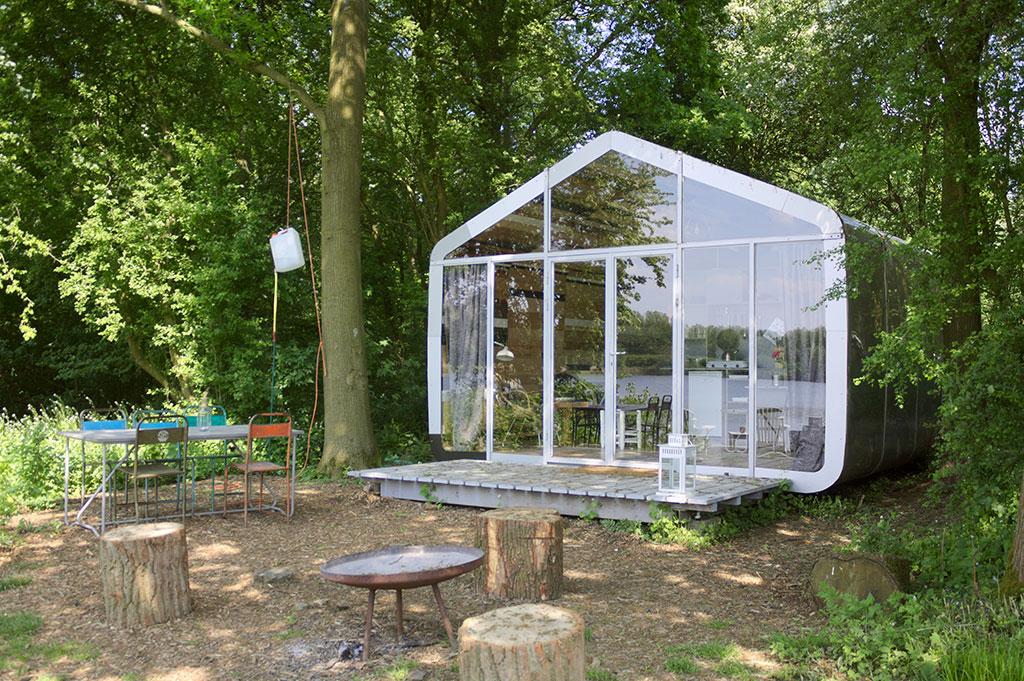 IMG 6273 - Familie tip: Camping de Lievelinge