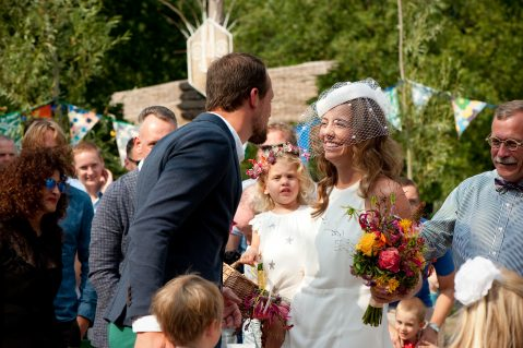 -bruiloft